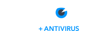 Spybot Anti-Malware and Antivirus